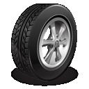 Boa Vista Auto Center | 34 3831.3690 | Patrocínio – Minas Gerais | rodas, alinhamento, desempeno de rodas, pneus, balanceamento, calotas e muito mais .