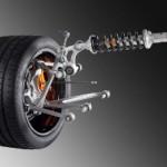 lamborghini-aventador-suspension 2