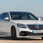 mercedes-amg-s-63-4matic-lang-3-565x378