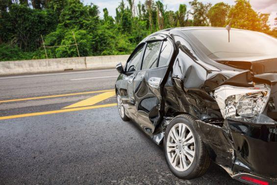 acidente-de-transito-shutterstock-565x377