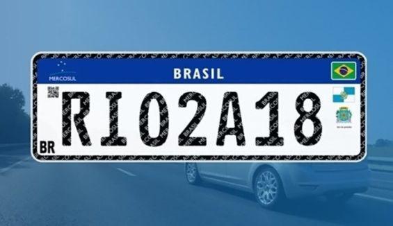 placa-mercosul-gasto-brasileiro-565x326